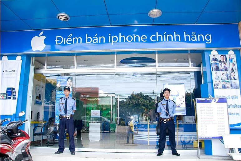 Giới thiệu công ty Kiên Long Sài Gòn
